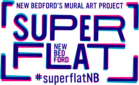 superflat-LOGO-HEADLINE