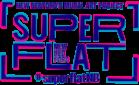 superflat-LOGO-HEADLINE