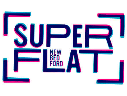 SUPERFLAT NB